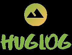 HUGLOG~旅ブログキュレーションメディア~